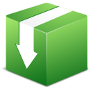 Misc-Download icon