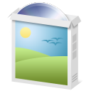 Misc Software icon