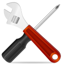 Misc-Tools icon