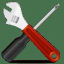 Misc Tools icon