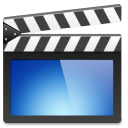Misc-Video icon
