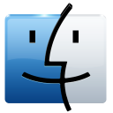 System Mac icon