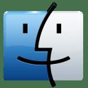 System Mac icon