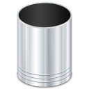 System Recycle Bin 2 icon