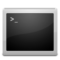 Applic Command icon