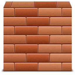 Applic Firewall icon