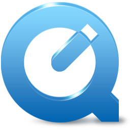 Резултат слика за quicktime player.png
