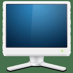 Device Computer icon