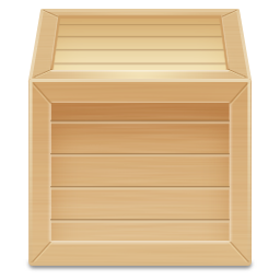Misc Box icon