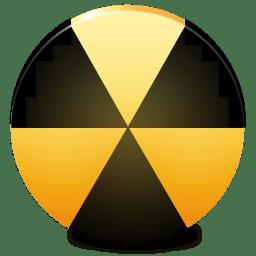 Misc Burn icon
