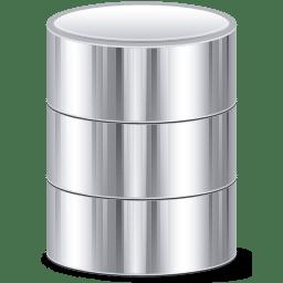 Misc Database icon