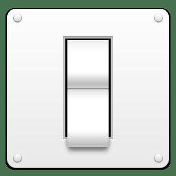 Misc Options icon