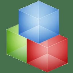 Misc Organize icon