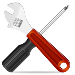 Misc Tools icon