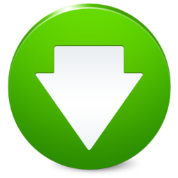 Image result for download icon