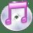 Applic-iTunes icon