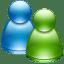 Applic-WLM icon