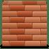 Applic-Firewall icon