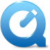 Applic-Quicktime icon