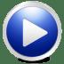 Applic-WMP-11 icon