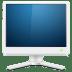 Device-Computer icon