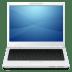 Device-Laptop-2 icon
