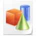 File-Graphic icon