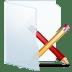 Folder-Light-Apps icon