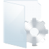 Folder-Light-System icon