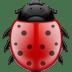 Misc-Bug icon