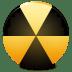 Misc-Burn icon
