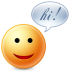 Misc-Chat icon