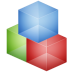 Misc-Organize icon