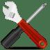Misc-Tools icon