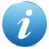 Sign-Info icon