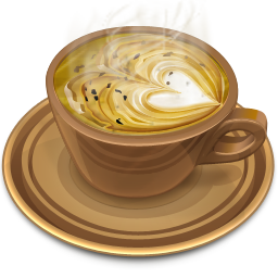 http://icons.iconarchive.com/icons/kzzu/i-love-you/256/Coffee-brown-icon.png