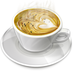 http://icons.iconarchive.com/icons/kzzu/i-love-you/256/Coffee-icon.png