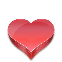 http://icons.iconarchive.com/icons/kzzu/i-love-you/256/Heart-candies-icon.png