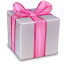 http://icons.iconarchive.com/icons/kzzu/i-love-you/64/Gift-icon.png