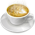 http://icons.iconarchive.com/icons/kzzu/i-love-you/72/Coffee-icon.png