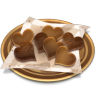 Chocolates-cookies icon