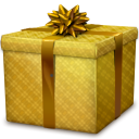 Gift 1 icon