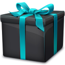 Gift-4 icon