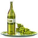 Grape-Wine icon
