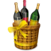 http://icons.iconarchive.com/icons/kzzu/surprise/72/Basket-icon.png