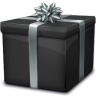 Gift-5 icon