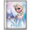 Frozen 2 icon