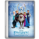 Frozen 5 icon