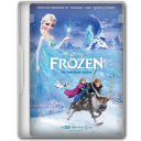 Frozen 6 icon