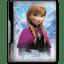 Frozen-3 icon